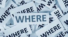 where2